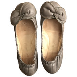 tweedehands See by Chloé Loafers