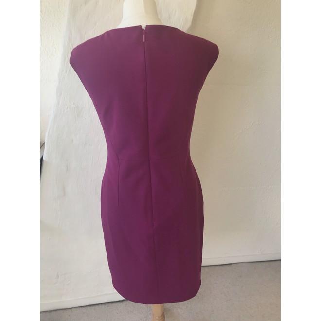 tweedehands Emilio Pucci Dress