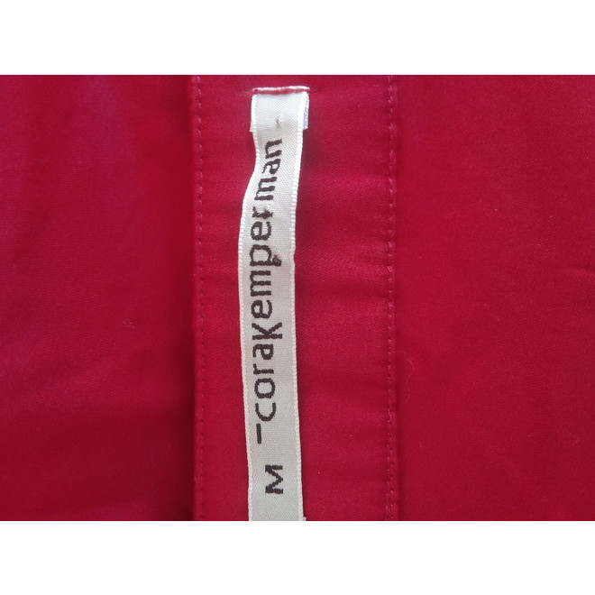 tweedehands CoraKemperman Skirt