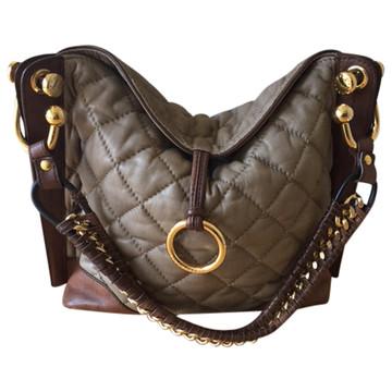 Tweedehands Max Azria Handbag