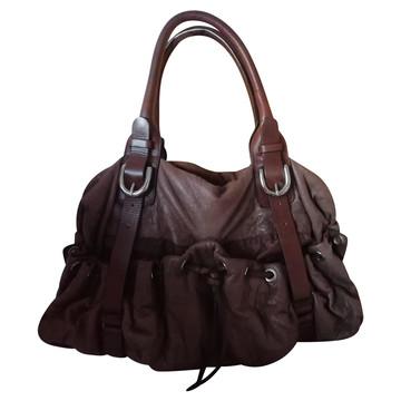 Tweedehands Marni Handtasche