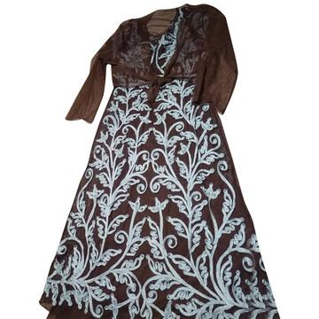 Tweedehands Hunza Kleid