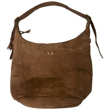 Tweedehands Becksöndergaard Handbag