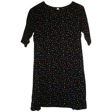 Tweedehands Fabienne Chapot Kleid