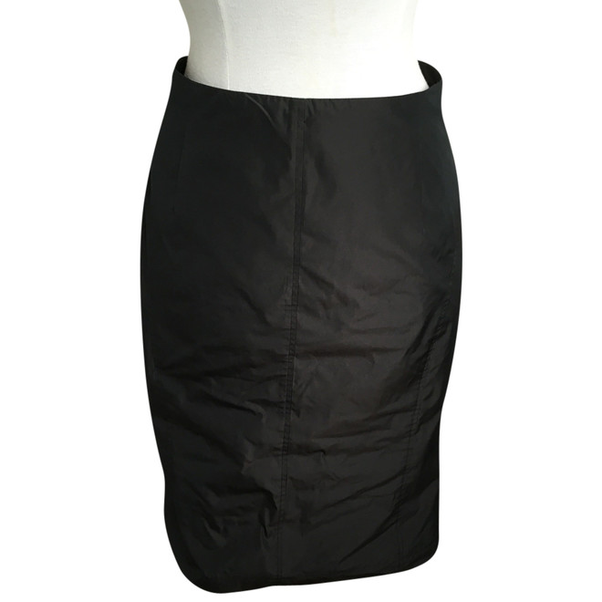 tweedehands MARK Skirt