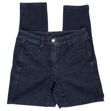 Tweedehands Basler Jeans