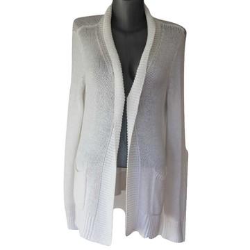 d729d84e5300 Koop tweedehands designer cardigans in onze online shop