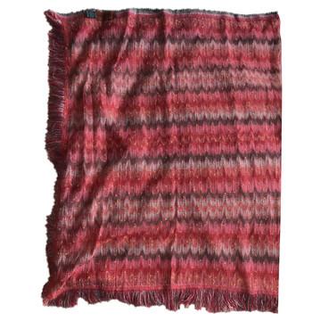 Tweedehands Missoni Schal oder Tuch