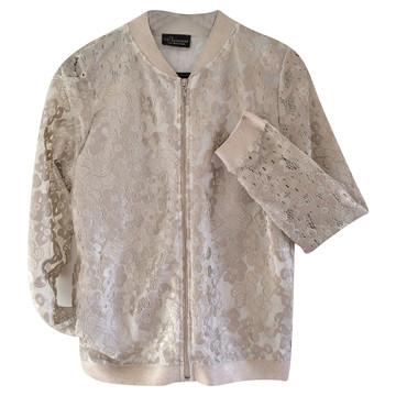 Tweedehands PRINCESS GOES HOLLYWOOD Vest
