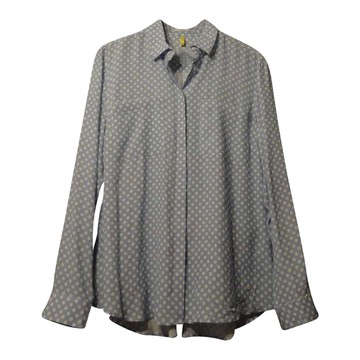 Tweedehands Brax Blouse