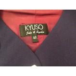 tweedehands KYUSO Blazer