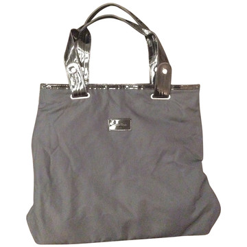Tweedehands Calvin Klein Shopper