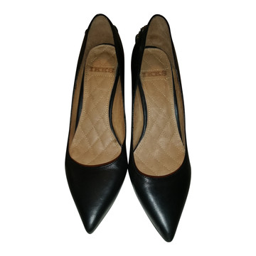 Tweedehands IKKS Pumps