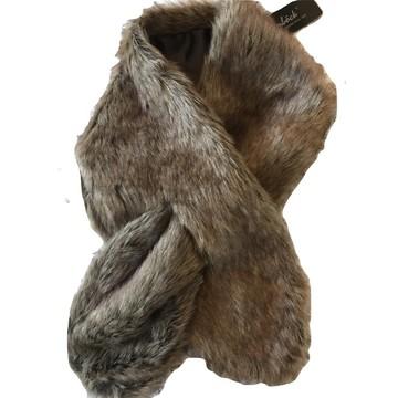 Tweedehands Laimbock Sjaal