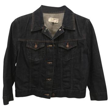 Tweedehands DKNY Jacke oder Mantel