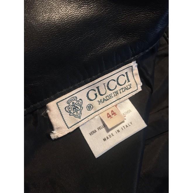 tweedehands Gucci Rock