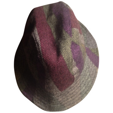 Tweedehands Emilio Pucci Hat