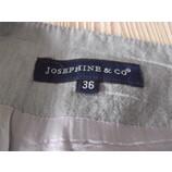 tweedehands Josephine & Co Rok