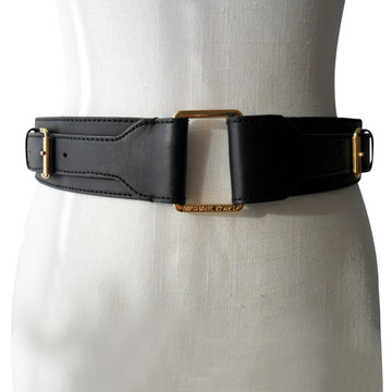 Tweedehands Michael Kors Riem