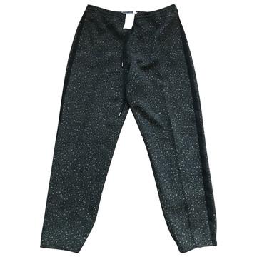 Tweedehands Sportmax  Trousers