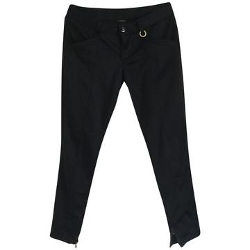 Tweedehands Kocca Trousers