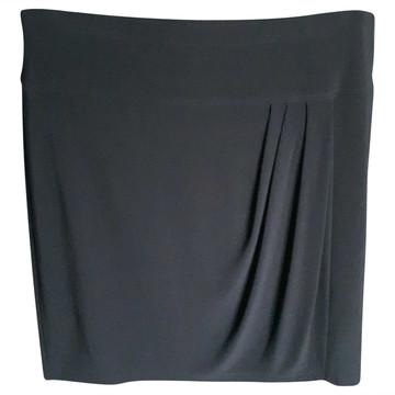 Tweedehands Joseph Ribkoff Skirt