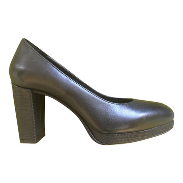 Tweedehands Fred de la Bretoniere Pumps
