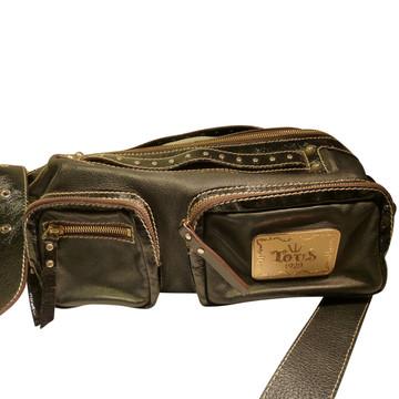 Tweedehands Tous Handbag