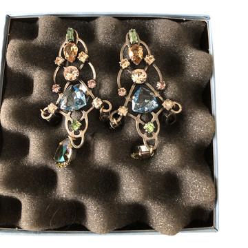 Tweedehands Lanvin Jewellery