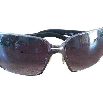 Tweedehands Calvin Klein Sunglasses