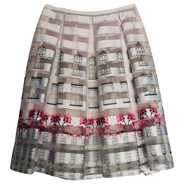 Tweedehands Ted Baker Skirt