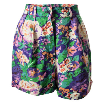 tweedehands Kenzo Shorts