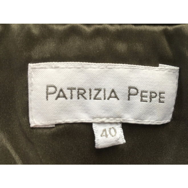 tweedehands Patrizia Pepe Skirt