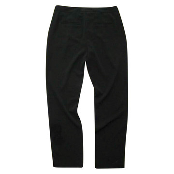 Tweedehands Marc Cain Trousers
