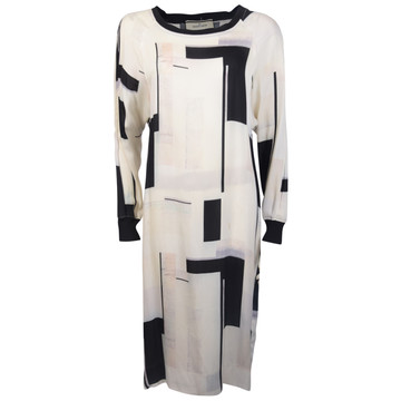 Tweedehands By Malene Birger Kleid