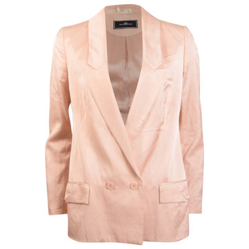 Tweedehands By Malene Birger Blazer