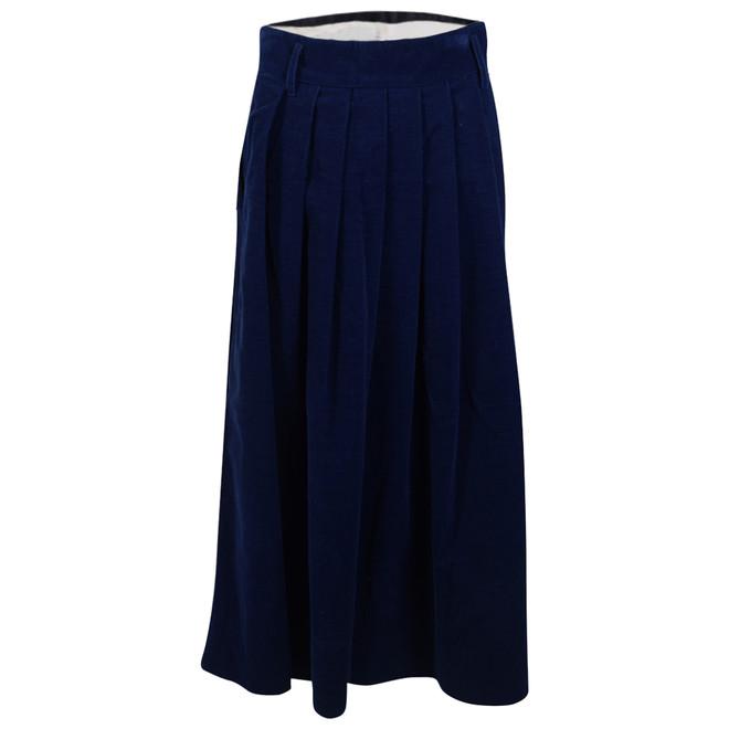 tweedehands ForteForte Skirt