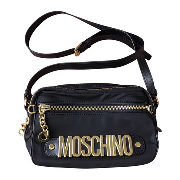 Tweedehands Moschino Bag