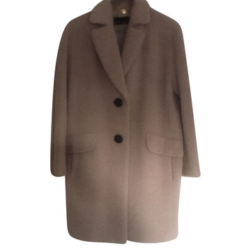 Tweedehands Marc Cain Coat