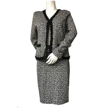 Tweedehands Ana Alcazar Suit