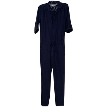 Tweedehands Kings of Indigo Jumpsuit