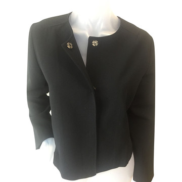 Tweedehands Suncoo Paris Blazer