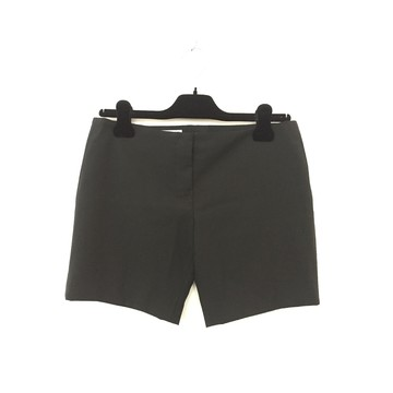 Tweedehands Jil Sander Shorts