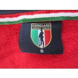 tweedehands Cavallaro Napoli Cardigan