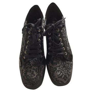 Tweedehands Kanna Sneakers