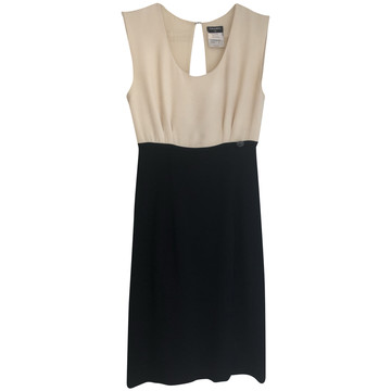Tweedehands Chanel Kleid