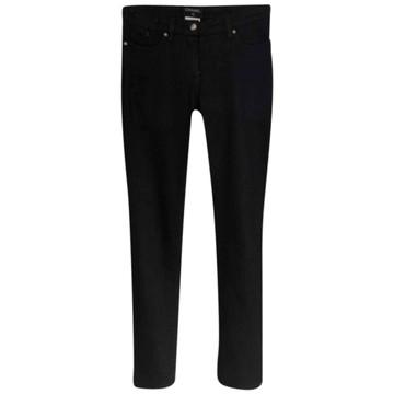 Tweedehands Chanel Jeans