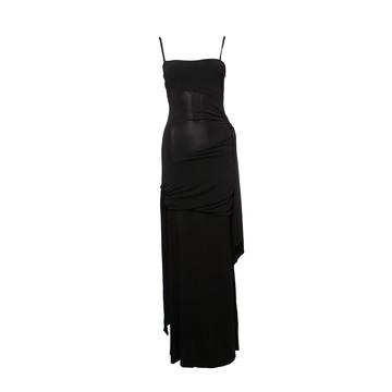 Tweedehands Valentino Dress