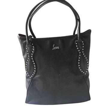 Tweedehands Christian Louboutin Handbag