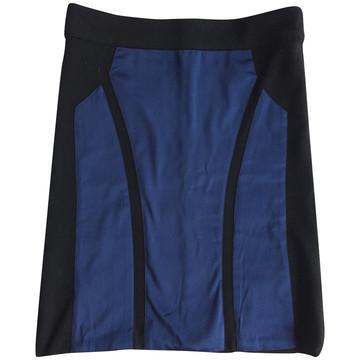 Tweedehands Aaiko Skirt